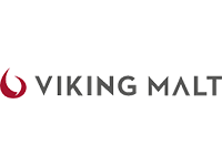 Viking Malt -logo